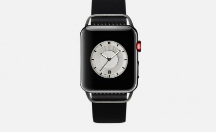 apple-watch-fashion-5