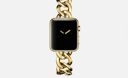 apple-watch-fashion-6