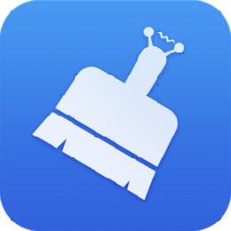 Приложения для очистки системы