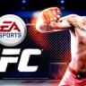 Файтинг EA SPORTS UFC