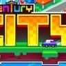 игра Century City