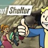 fallout shelter android дата выхода
