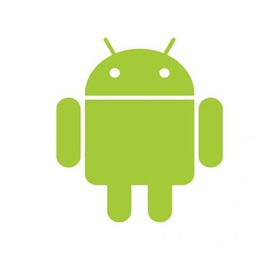 Как с симбиан на андроид перенести контакты