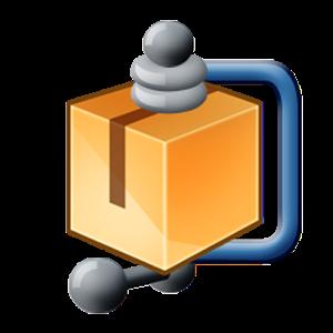 Приложение для открытия zip файлов на дроид