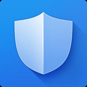 CM Security - блокировка приложений