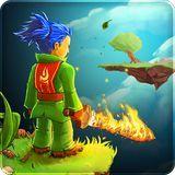 Swordigo на Android