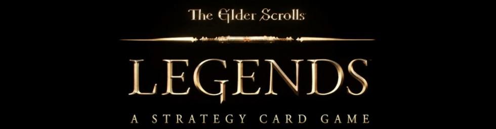 The_Elder_Scrolls_Legend