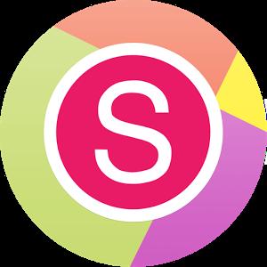 Shou на Андроид