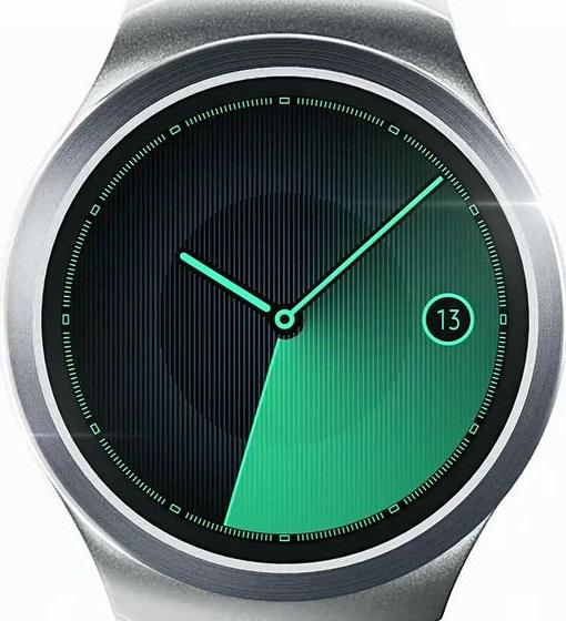 Самсунг умные часы