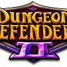 ss_dungeon-defenders-2_001