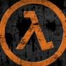 Half-Life Mobile