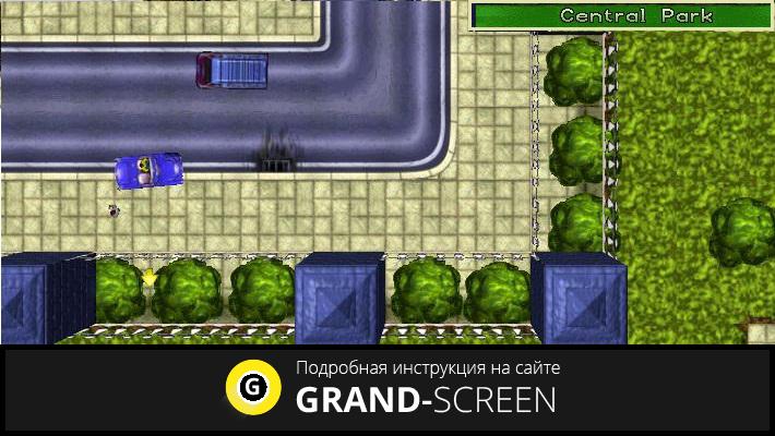 Как Играть На Pc В Игры Для Андроид