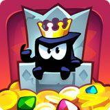 King of Thieves Андроид