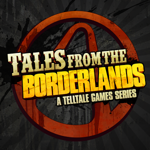 Tales from the Borderlands на Андроид