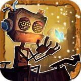 Robo 5 на Андроид