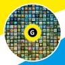 Подборка интересных игр на Андроид
