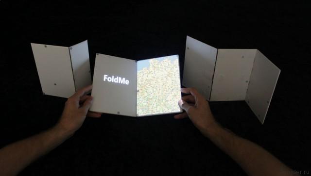 Samsung смартфон книжка