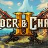 Order & Chaos 2