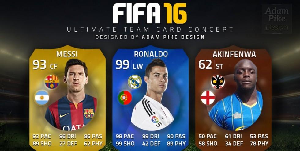 FIFA_16_ULTIMATE_TEAM