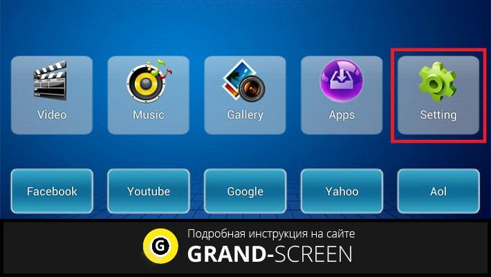 Как прибавить метла ввода сверху Android планшете равным образом телефоне