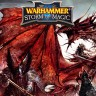 Warhammer Storm of Magic