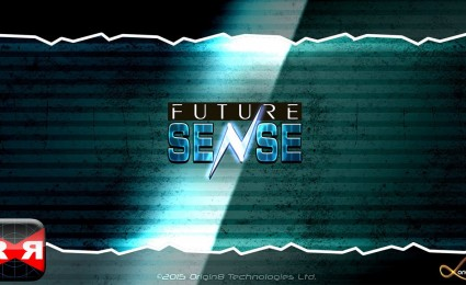 future-sense-by-origin8-ios-game