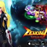 Zenonia S Rifts in Time на Андроид