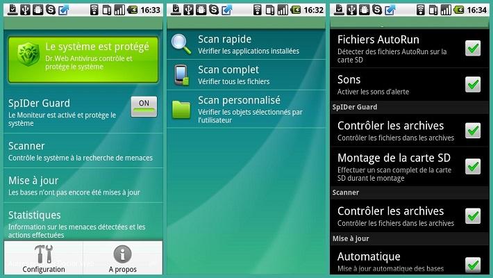 Android Backdoor 114, 183 Origin - как удалить