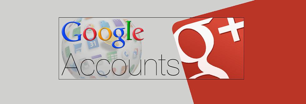 как восстановить пароль в гугл плей