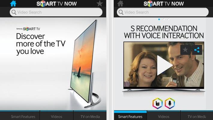 SmartShare для ПК, LG PC SW и DLNA - установить и
