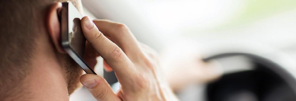 как записать телефонный разговор на андроиде