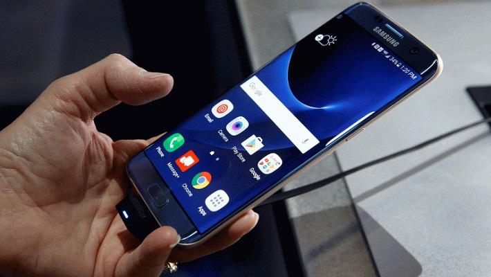 какой фирмы смартфоны лучше