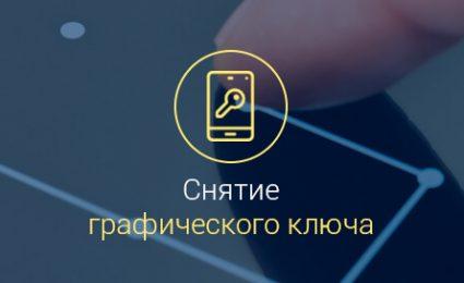 Как-снять-графический-ключ-с-Андроид телефоне