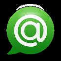 Агент — видеозвонки да SMS