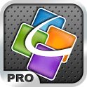 Quickoffice Pro (Office и PDF)