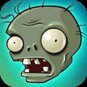 Игру plants vs zombies для планшета андроид