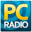 Интернет радиостанция в андрод скачать бесплатно