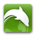 Dolphin Browser download