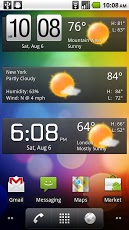 Fancy Widgets Unlocker