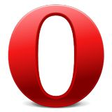 Opera Mini браузер beta download
