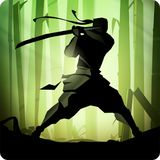 Shadow Fight 2 (Бой с тенью 2) download