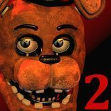 Five Nights at Freddys 2 (5 ночей с Фредди 2)