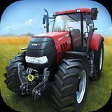 Farming Simulator 14 download