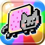 Игру cat run для андроида