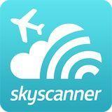 Skyscanner – совершенно авиабилеты!