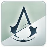 Assassin's Creed Unity App на планшет
