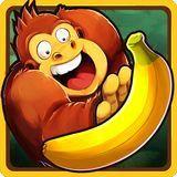 Скачать игру banana kong на андроид на русском