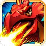 Игру на андроид пиксель битвы