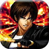 THE KING OF FIGHTERS Android на андрод скачать бесплатно