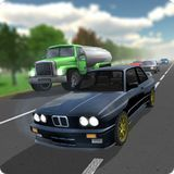 Highway Traffic Racer (demo)